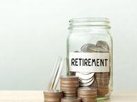 Understanding Health Savings Accounts (HSAs)