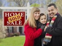 Home Buying 101: A Financial Primer for First-Time Home Buyers