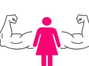 La Femme Club Logo