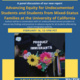 Advancing Equity for Undocumented Students and Students from Mixed-Status Families at the University of California