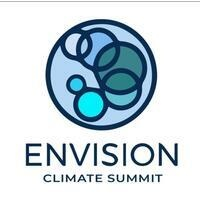 Envision: Climate Summit 2021