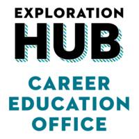 Career Education Office logo