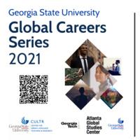 Global Career Series Image