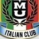 First Italian Club Meeting of 2021!