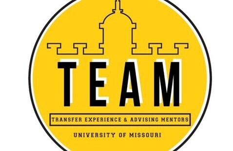 TEAM Campus Connections Trivia Night