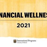 Financial Wellness 2021