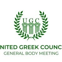 UGC General Body Meeting