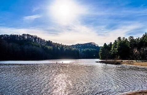 Day Paddling- Canoeing