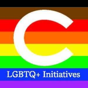 LGBTQ+ Student Listening Sessions