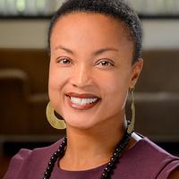 Liberal Arts lecture | Shalanda Baker