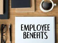 Benefits Overview Webinar