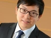 Picture of Dacheng Xiu.