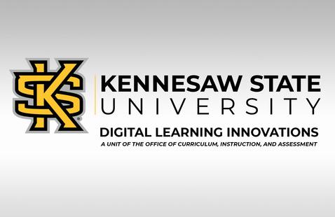 Digital Learning Innovations