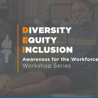DEI Awareness for the Workforce