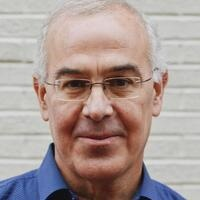 Leo Hill Leadership Speaker Series: David Brooks