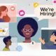 Career Fair Week - STEM Virtual Career Fair