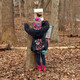Maple Sugaring Days