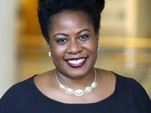 Dr. Rachel Hardeman