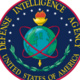 Defense Intelligence Agency Career Employment Info Session