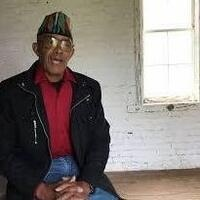 Lunch and Learn with Former Negro League Baseball Player Wali Cathcart