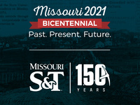 Photos of Missouri S&T Academic Calendar 2021-2022