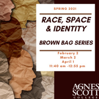 """Race, Space and Identity: """"False Pretenses: Notes on Cape Verdean Youth"""""""