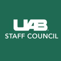 UAB Staff Council logo