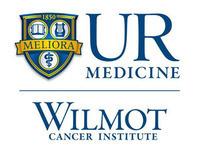 UR Medicine_WilmotCancerLogo