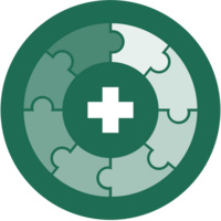 Interprofessional Teams in Healthcare: Communication