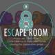 ESCAPE 2.0 - Escape the Skeld