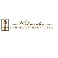 Kishwaukee Symphony Orchestra-Virtual Only