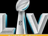UPC Super Bowl Viewing Party