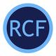 Coffee and Scripture  (Rhody Christian Fellowship)