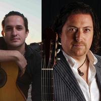 Miami International GuitART Festival 2021: Flamenco Night