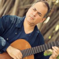 Miami International GuitART Festival 2021: Marco Sartor & Rafael Padron in Concert