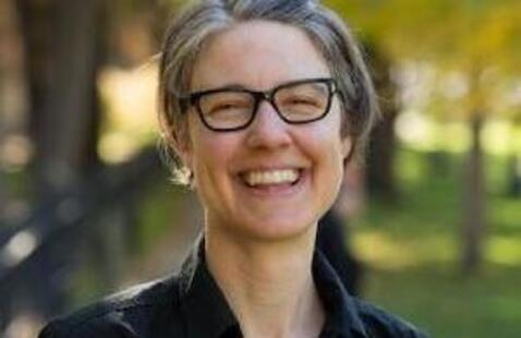 Sharing Resentment, Rewriting Scripts: Alternative Responses to the Stanford Rape Trial with Sarah Tyson (University of Colorado, Denver)