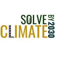 Power Dialogue: Climate Solutions for Kentucky