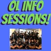 OL Info Session # 4