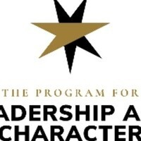 Program for Leadership and Character Sophomore Scholars Gathering
