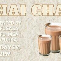Chai Chats