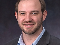 PAM Virtual Seminar: Mike Bader, Associate Professor, American University