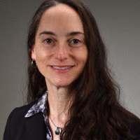 """Infectious Diseases and Geographic Medicine Grand Rounds with Faculty Candidate, Dr. Netanya Sandler Utay, MD, presenting """"Inflammation in People with HIV:  Can it be Reversed?"""""""
