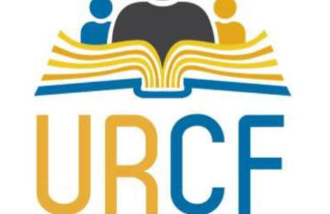 URCF Worship Service