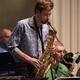 Concert Series: Jazz Performance Showcase