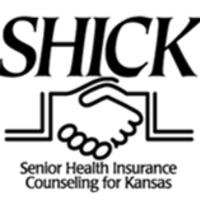 Medicare Options 02/23/21