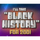 I'll take black history for 200!
