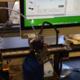 3D Modeling Virtual Workshop