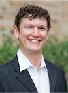 """Learning Hyperparameters for Neural Machine Translation"" - Dr. Kenton Murray (Johns Hopkins University)"