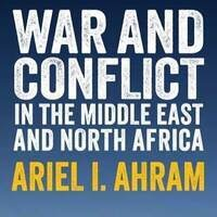 War & Conflict in the Middle East & North Africa