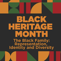 Black Heritage Month